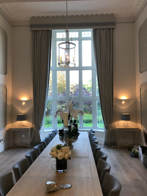 FInished-fice-metre-high-bespoke-handmade-curtains-for-property-in-Ascot-Berkshire