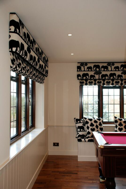 Romain-blinds-designed-and-hand-made-to-order-by-Cranbrook-Interiors-Ascot-Berkshir